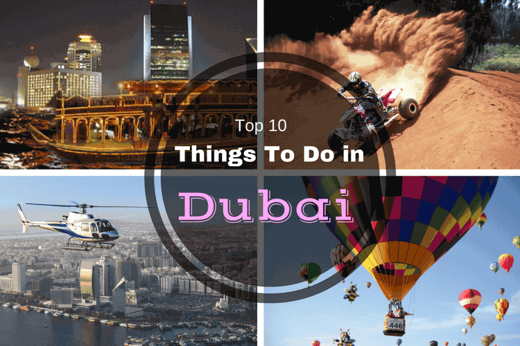 top-10-things-to-do-in-dubai