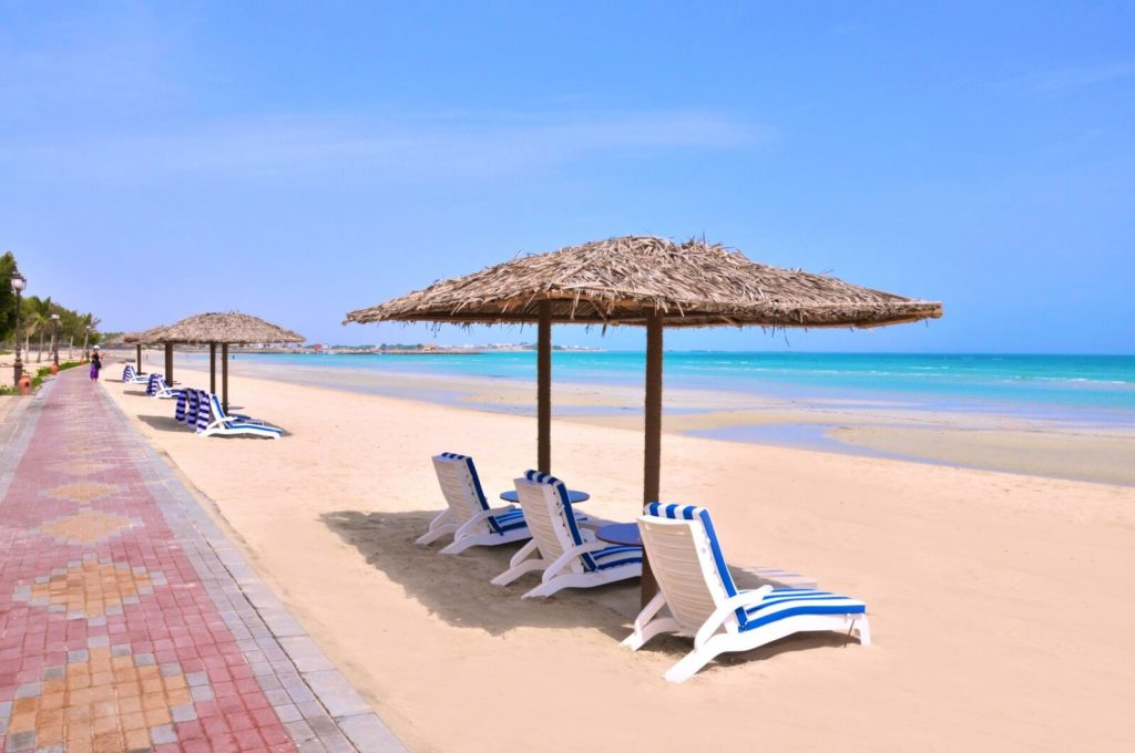 al-dhafra-beach