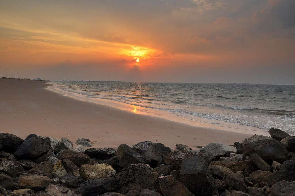 beach-of-umm-al-quwain