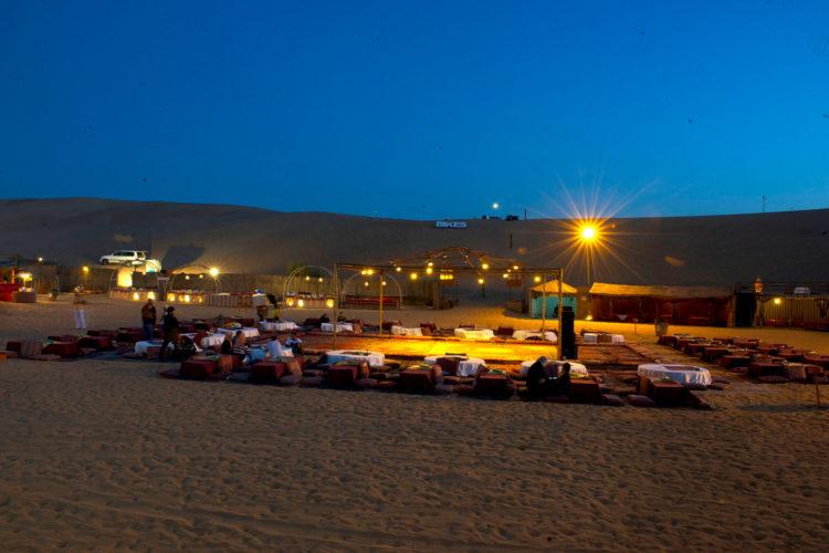 desert-safari-camping